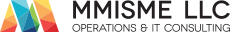 MMISME LLC: Operations & IT Consulting